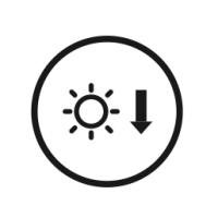 reduccionUV-icon