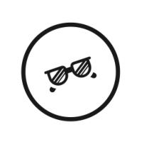 visibilidad-icon